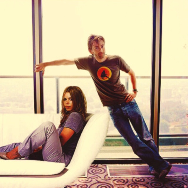 Josh & Ally Awww210