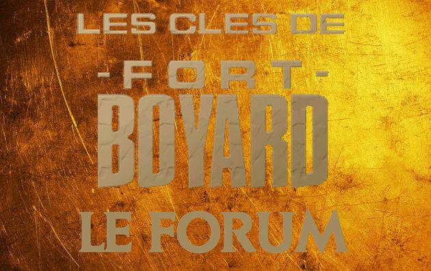 Fort Boyard Virtuel (24) [Spéciale 1990] Logo_f12