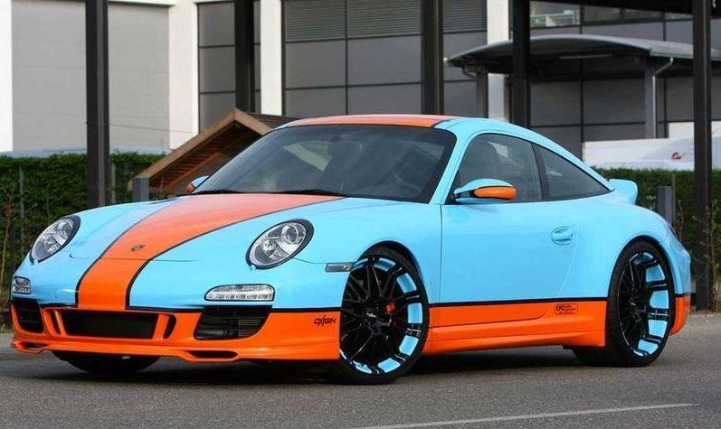 tuning Porsche - Page 21 05537110