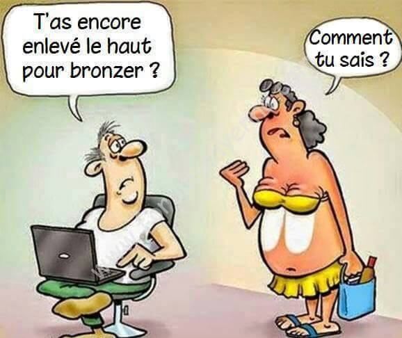 humour - Page 3 13240610