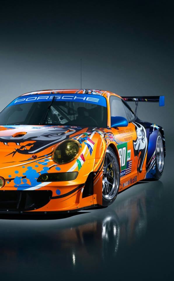 tuning Porsche - Page 21 13792710