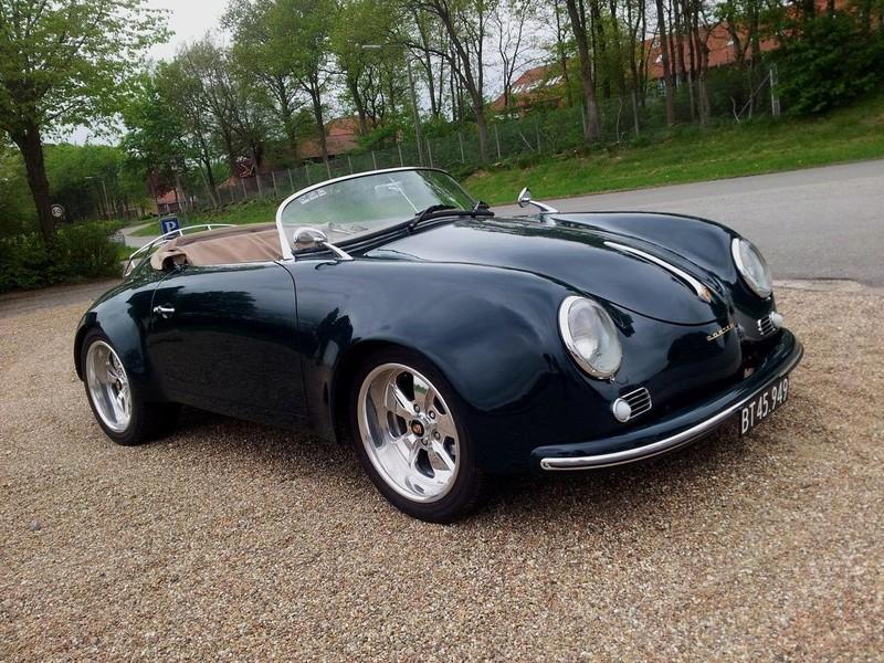 tuning Porsche - Page 21 15972310