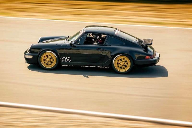 tuning Porsche - Page 20 17103310