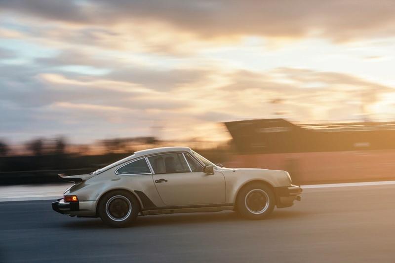 tuning Porsche - Page 20 17545510
