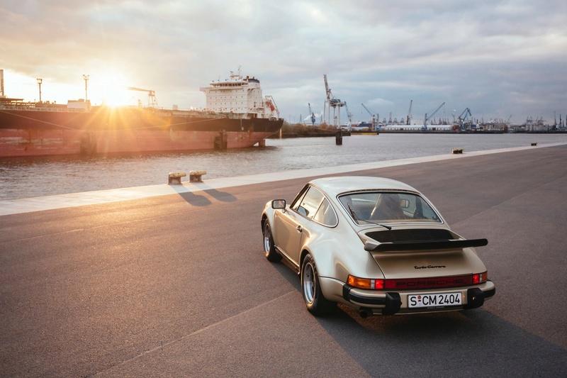 tuning Porsche - Page 20 17855511