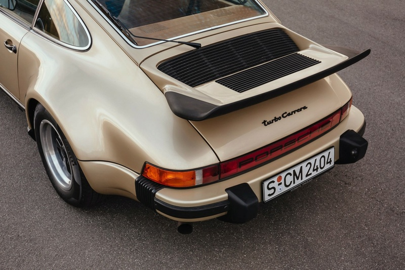 tuning Porsche - Page 20 17879910