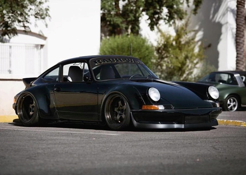 tuning Porsche - Page 20 17880210