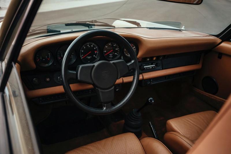 tuning Porsche - Page 20 17880510