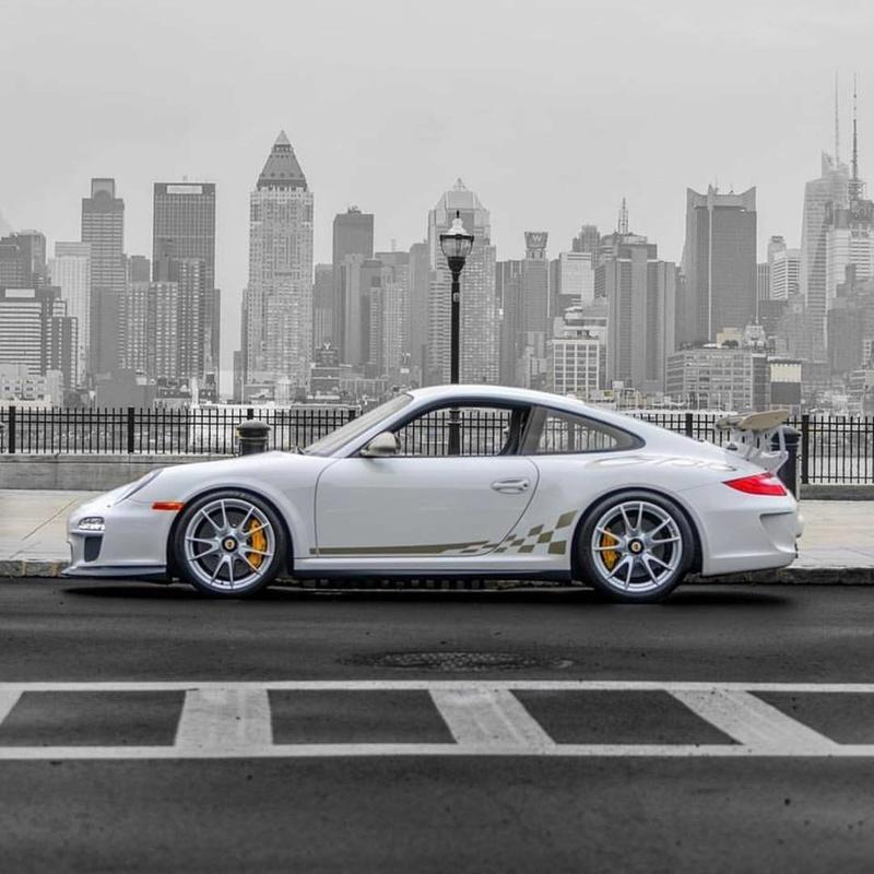 tuning Porsche - Page 20 17883410
