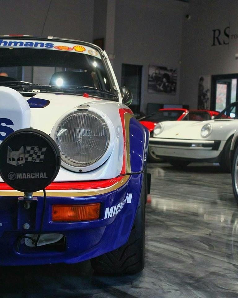tuning Porsche - Page 20 18033210