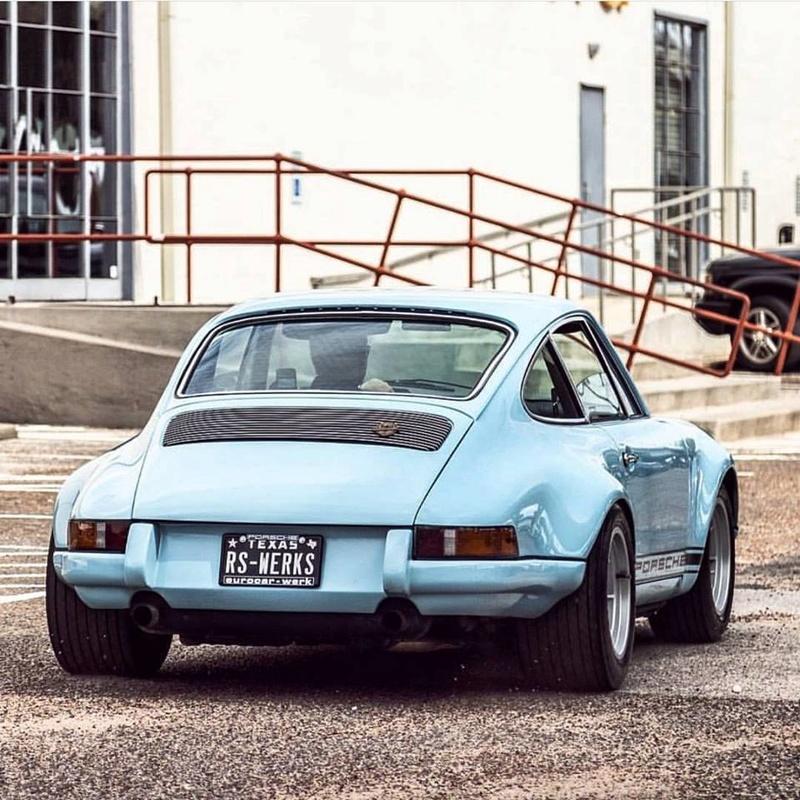 tuning Porsche - Page 20 18033310