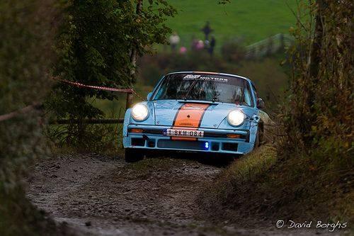 tuning Porsche - Page 20 18033510
