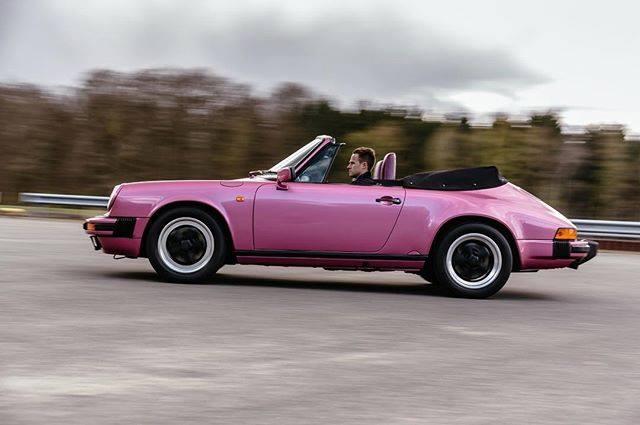 tuning Porsche - Page 20 18033910