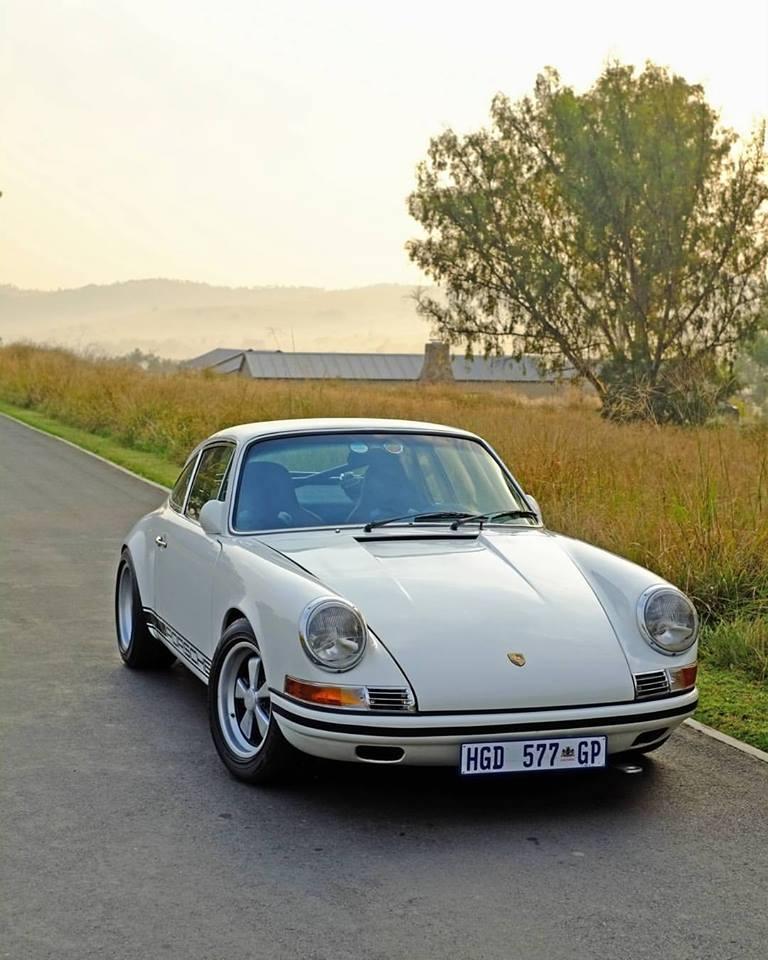 tuning Porsche - Page 21 18194810