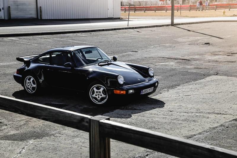 tuning Porsche - Page 21 18208910