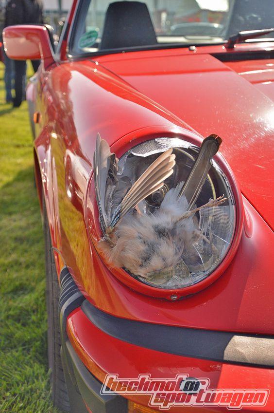 Photos de Porsche à restaurer - Page 39 8d8eff10
