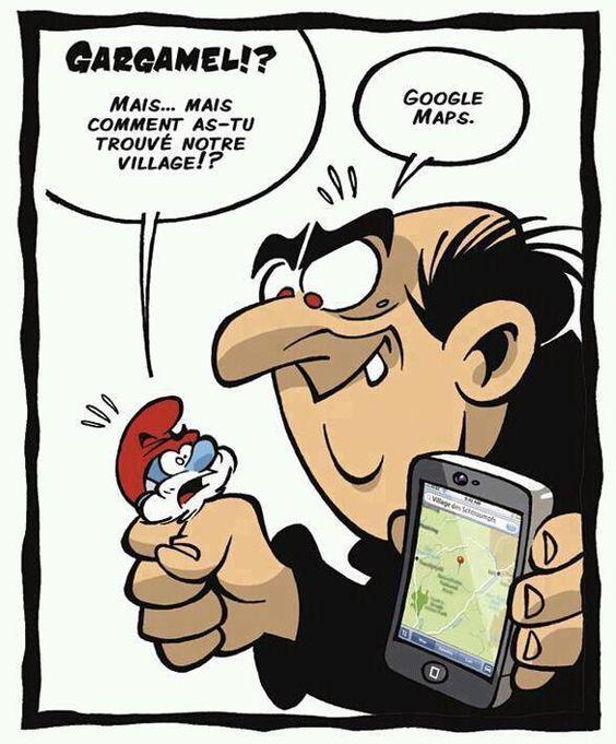 humour - Page 4 E8517710