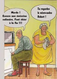 humour - Page 3 Images18