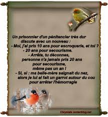 humour - Page 6 Images21