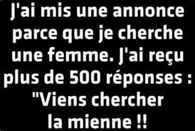 humour - Page 6 Images22