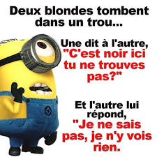 humour - Page 6 Images23
