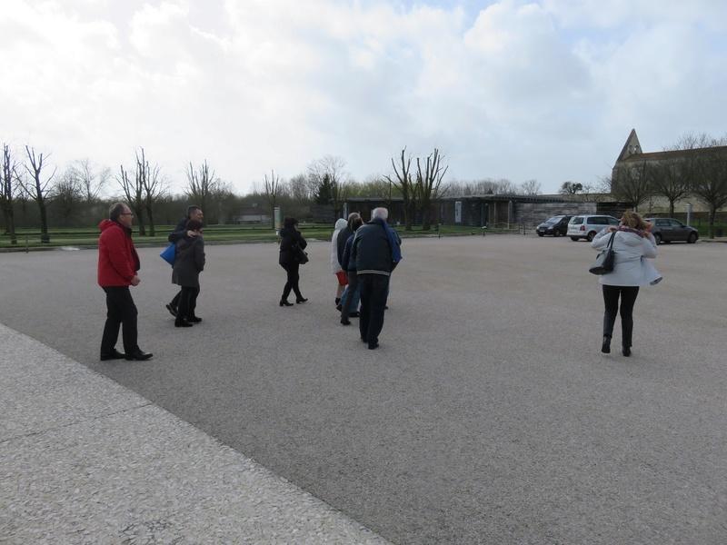 Retour mensuelle de Vendée de mars Img_1812
