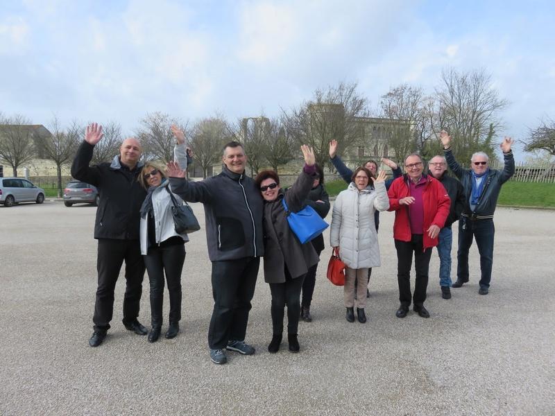 Retour mensuelle de Vendée de mars Img_1820