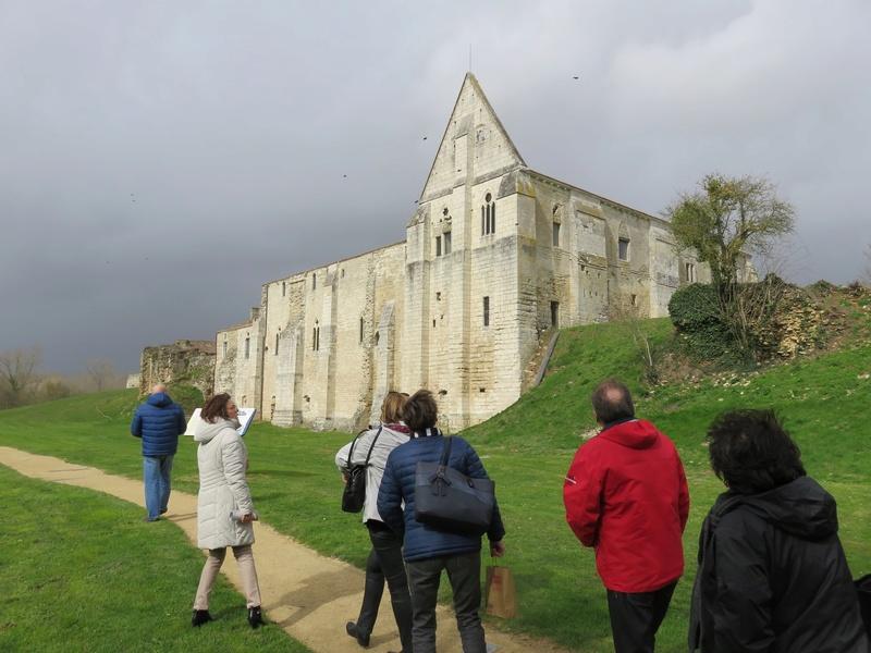 Retour mensuelle de Vendée de mars Img_1824