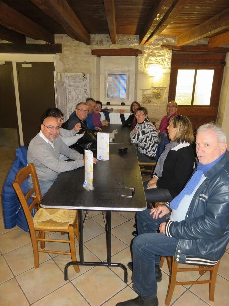 Retour mensuelle de Vendée de mars - Page 3 Img_1912