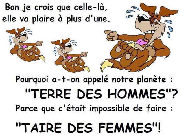 humour - Page 6 Ob_a9910
