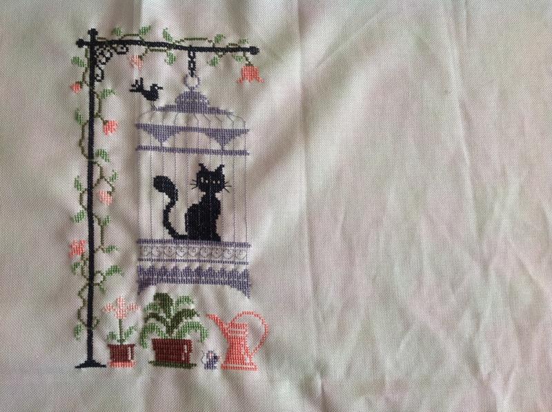 chat va pas chat de jardin privé - Page 21 Image10