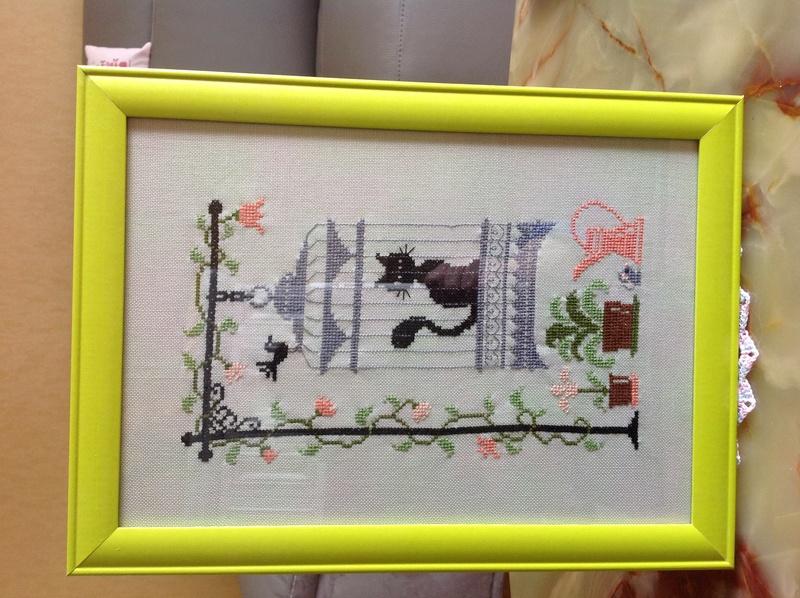 Galerie de Calinette - Page 10 Image48