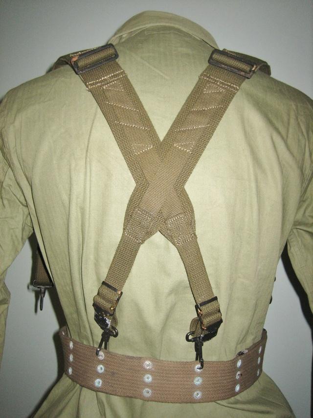 Korps Mariniers Webbing - Page 2 M1944_10