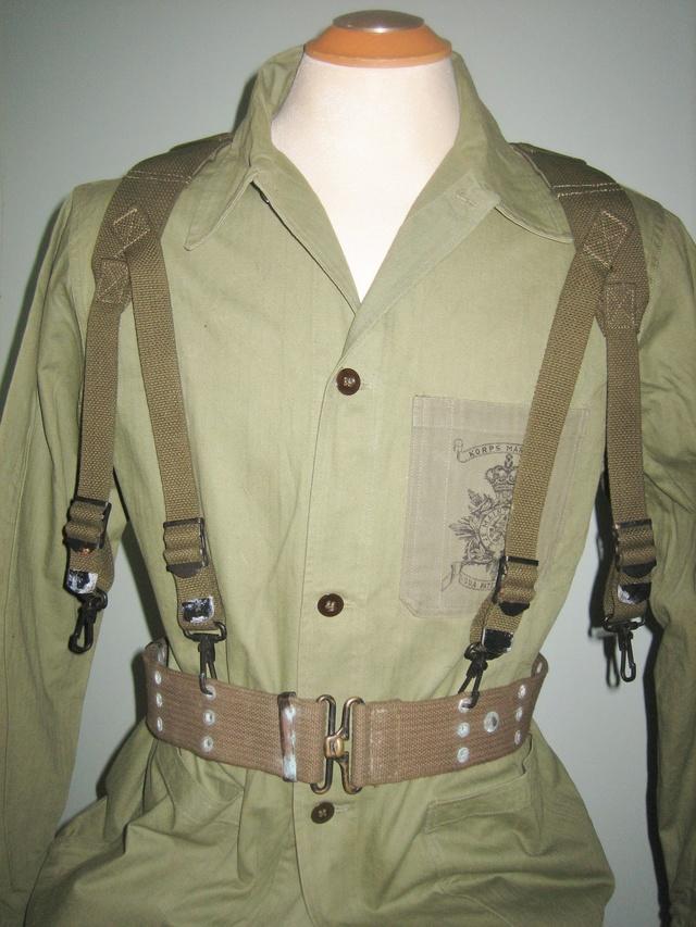 Korps Mariniers Webbing - Page 2 M1944_11
