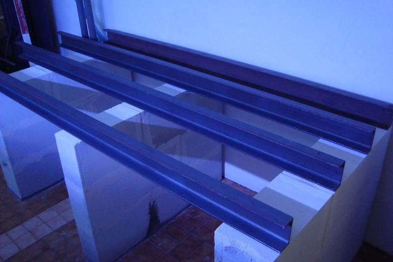 Nouveau bac 1500 L de Steph 30 Dsc02411