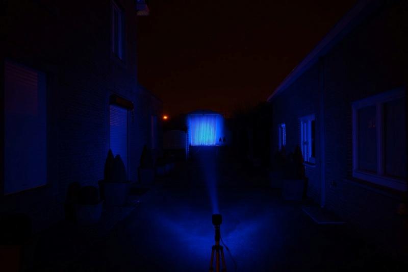 Eclairage pulvé Led Bleu Comatra - Page 2 Img_0010