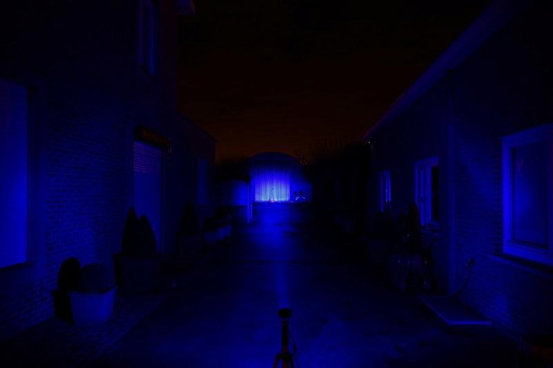 Eclairage pulvé Led Bleu Comatra - Page 2 Img_0013