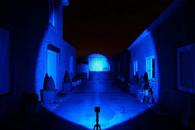 Eclairage pulvé Led Bleu Comatra - Page 2 Img_0014