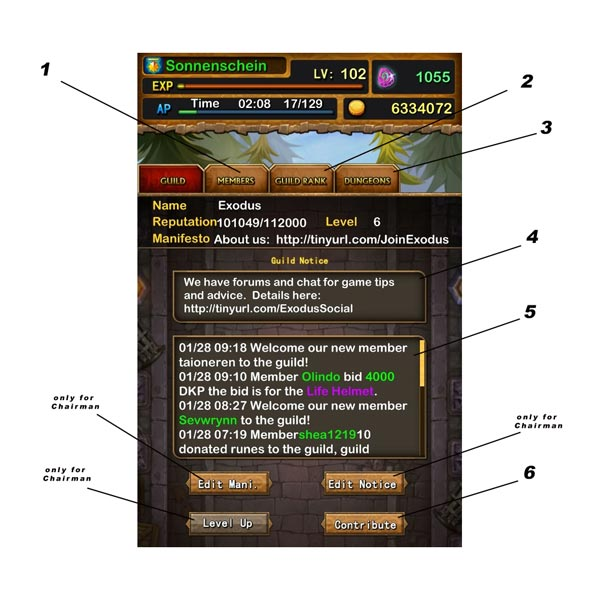 Quick guide - How the Guild works Pic110