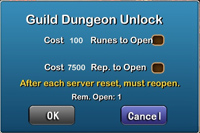 Quick guide - How the Guild works Reopen11