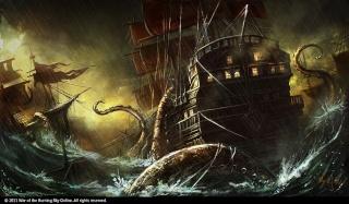 """Kain à Tinto, """"la différence aux autres nous rapproche"""" [ jour 2 à 4] Kraken11"""