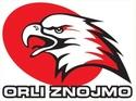 EBEL la puissante ligue autrichienne de hockey Orli_z10
