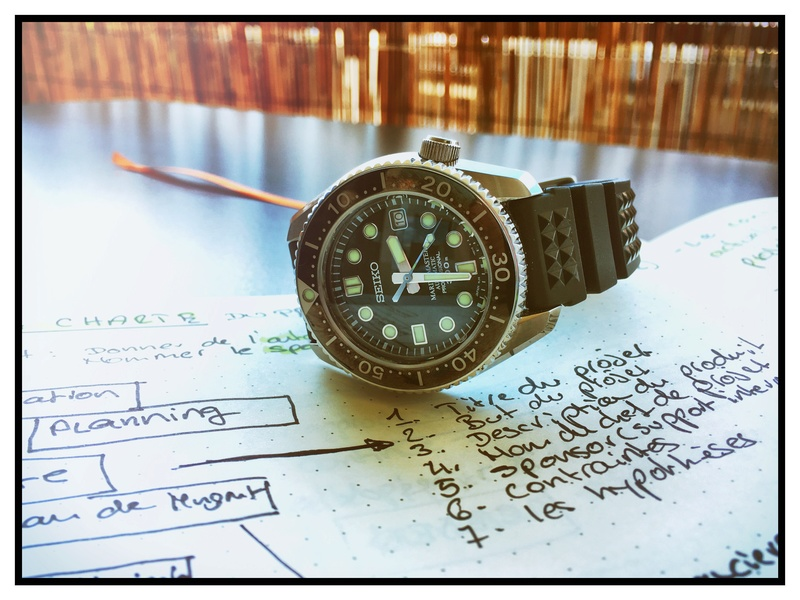 Votre montre du jour - Page 16 Img_4611