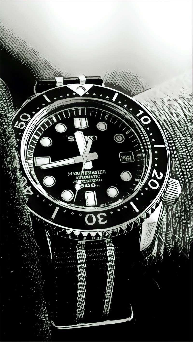 Votre montre du jour - Page 17 Img_4710