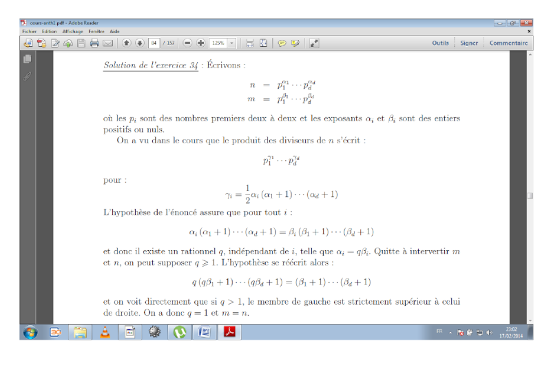 Equation Arithm10