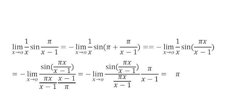 limites - Page 2 Correc11