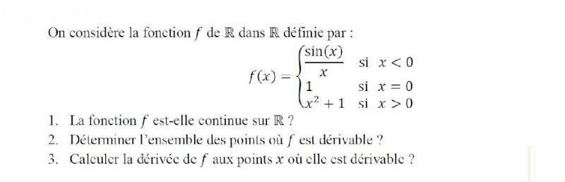 derivation Dariva10