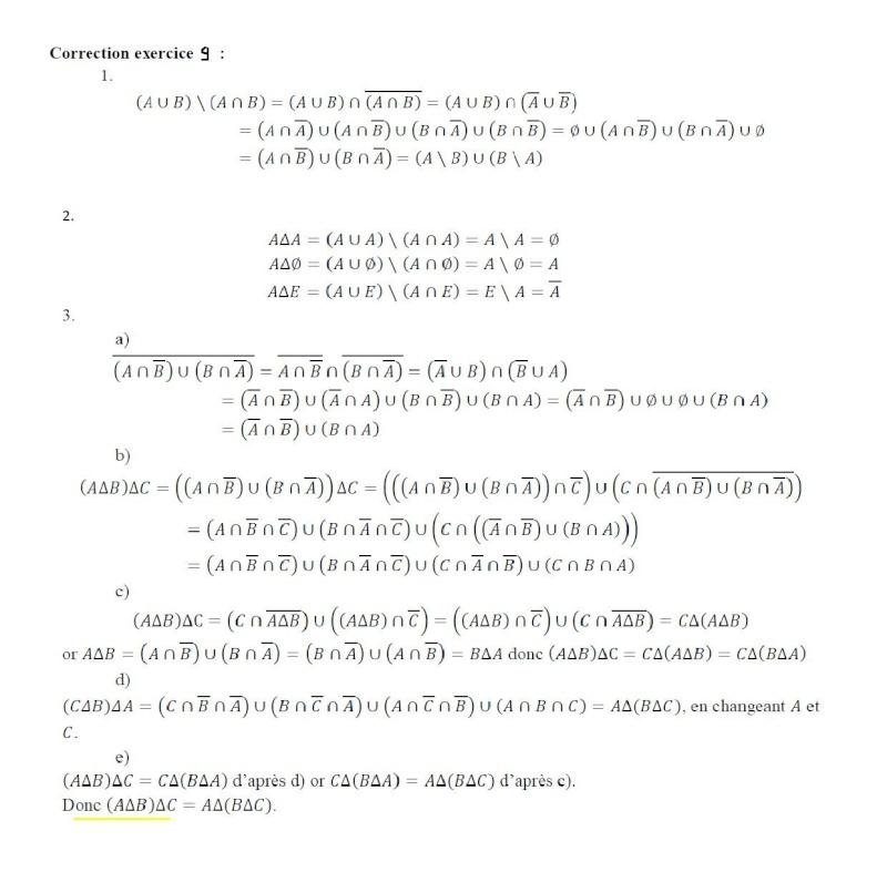 Révision mais pour les 1er bac - Page 3 Ensemb23