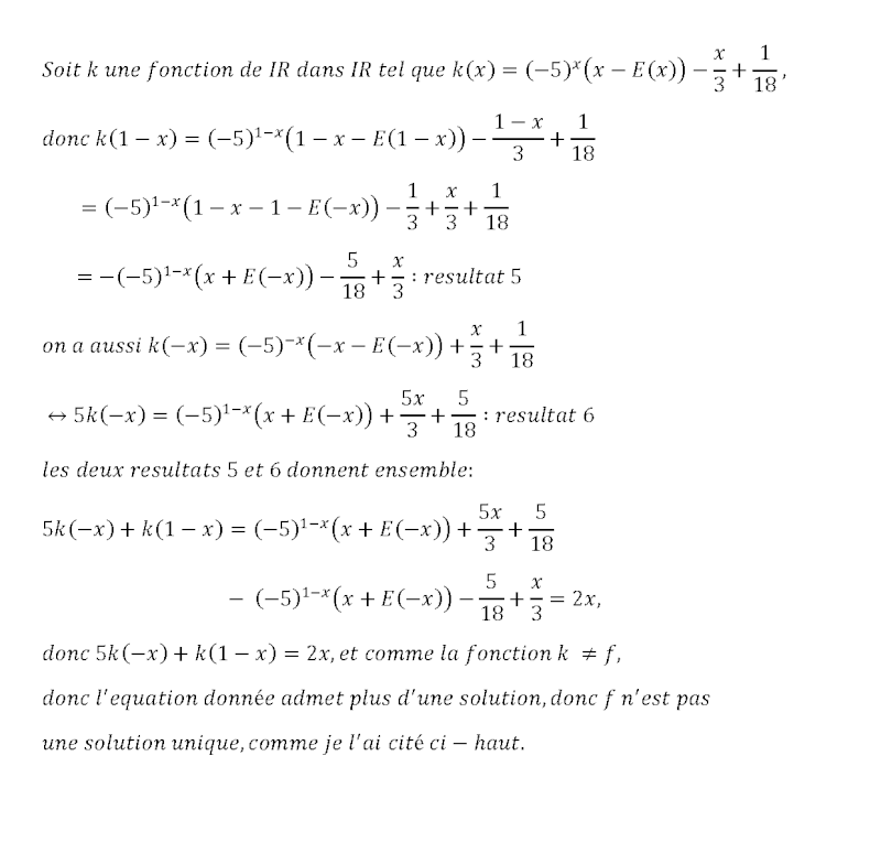 defi Equati13