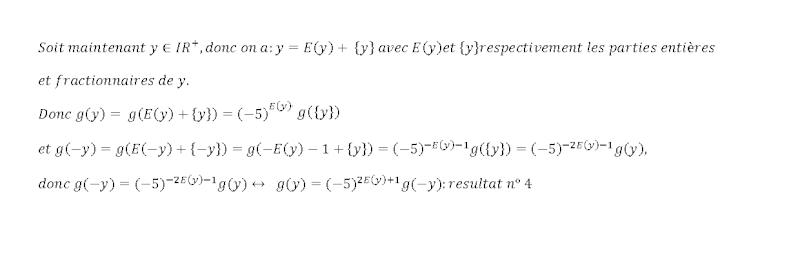 defi Equati16